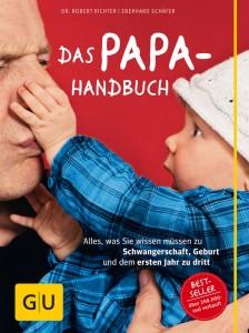 3129_TRG Papa_Handbuch_UM.indd, page 2 @ Preflight