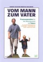 Richter_Verlinden_Vom_Mann_zum_Vater